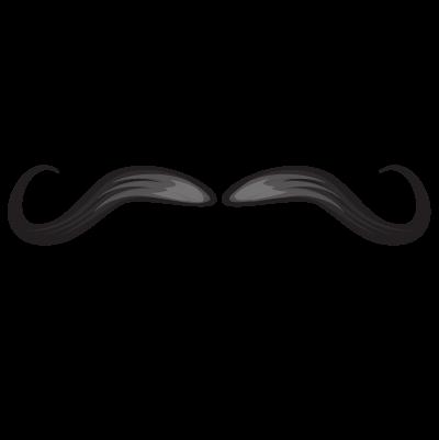 Male Avatar Creator Hair Vector Photo Photos Flat