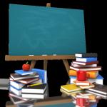 classic_board_education_books_800_clr_14377